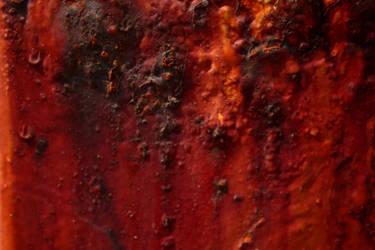 Rust by maryapple