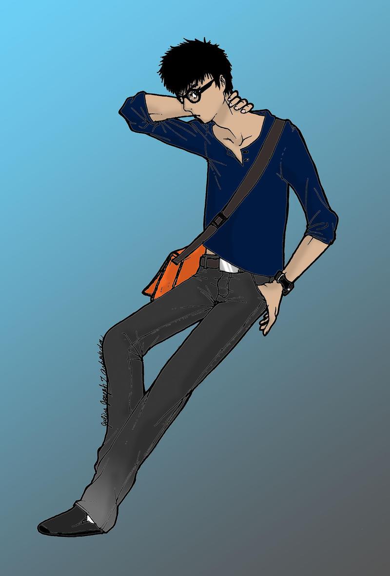 noob-slayer's Profile Picture