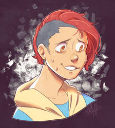 AF: Leon