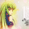 Code_Geass_Icon_No_2_by_Mikaya_chan
