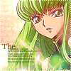 Code_Geass_Icon_No_7_by_Mikaya_chan