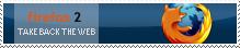 Firefox Stamp by ColonelEgz