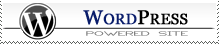 WordPress Powered Site Stamp by ColonelEgz