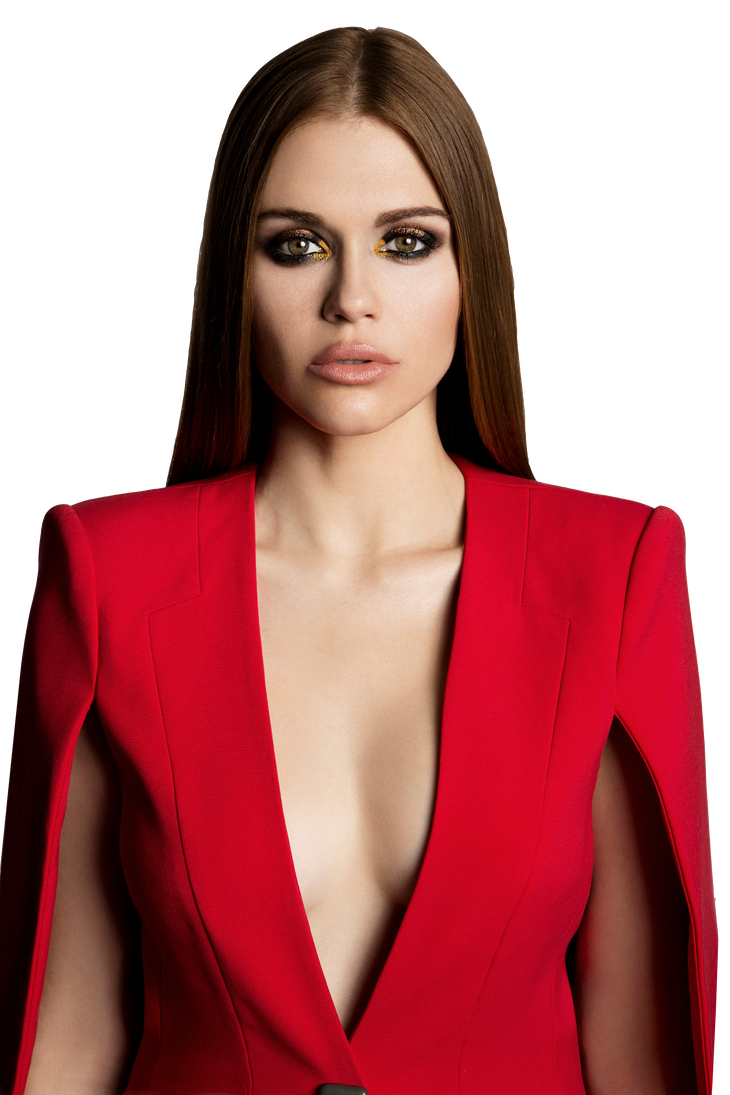 Holland Roden PNG by PhotopacksLiftMeUp