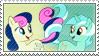 Lyrabon stamp #2 by tofuudog