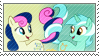 Lyrabon stamp #2 by tofuudog