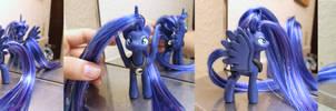 Luna (unstyled)
