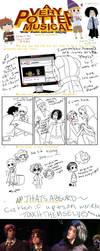 AVPM Meme by Nire-chan