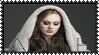 Adele Stamp by adaw8leonhelp