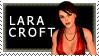 Lara Stamp by adaw8leonhelp