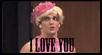 Umbridge Loves You by adaw8leonhelp