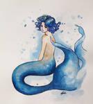Sirenas 38/50