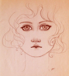 alealgethi's Profile Picture