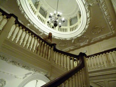 Rococo II