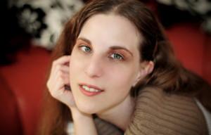 Little-Princess-Kate's Profile Picture