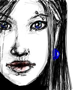 http://fc09.deviantart.net/fs70/f/2010/238/c/1/Face_to_face_by_InchoateCrime.jpg