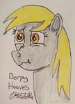 Derpy 25022017 (1)