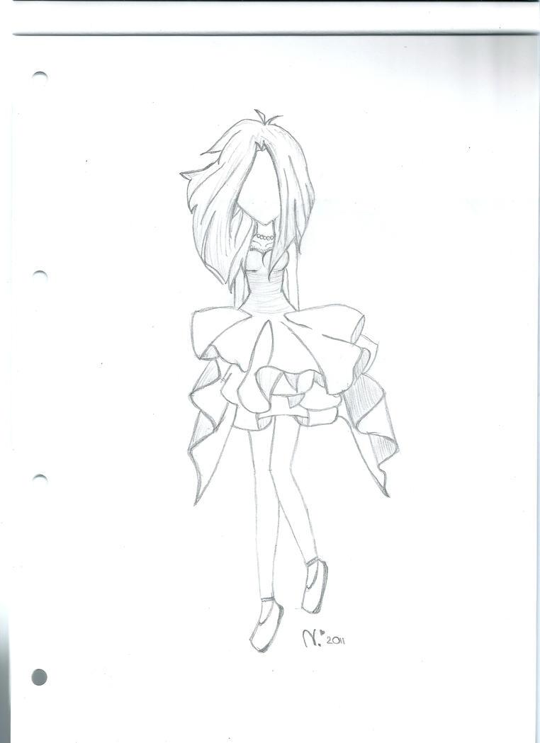 th07.deviantart.net/fs70/PRE/i/2011/234/1/4/second_girl_in_a_dress_by_judithlestrange-d47g4h4.jpg