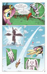 Angelic Flutterboom Chapter I, page 02
