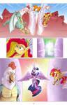 A Princess' Worth Page 09