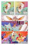 A Princess Worth Page 21