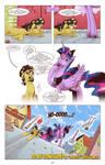 A Princess Worth Page 27