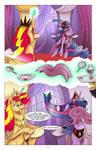 A Princess Worth, Pt2, Page 08