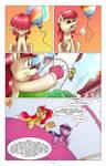 A Princess' Worth Part 2, Page 21