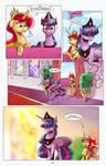 A Princess' Worth Part2, Page 22