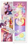 A Princess' Worth Part 2, Page 23