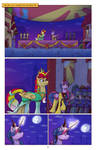 A Princess' Worth Part 2, Page 27