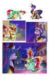 A Princess' Worth Part 2, Page 29