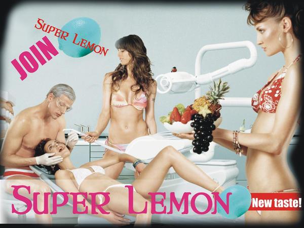 Día del Odontologo Super_Lemon___Dentst_by_paullemon