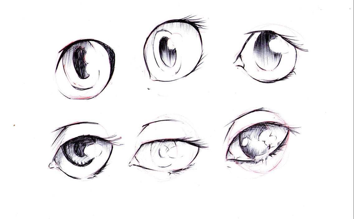 Drawings Of Scary Eyes moreover Evil Cartoon Drawings furthermore Watch additionally Bloody Tears 375012484 besides Dibujos Para Colorear 05. on scary face demons