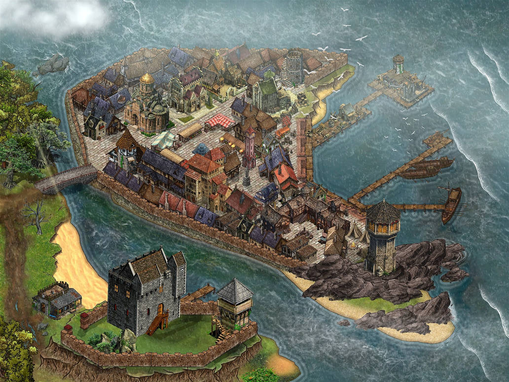The Island-City of Coursiis-resize1