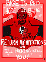 Atrocitus Valentines by Johnny-A-Wall