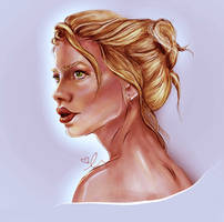 Cassandra Valmont