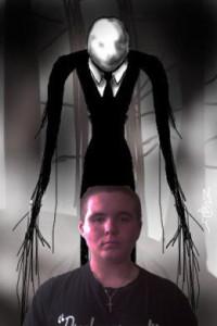 Doommaster23's Profile Picture