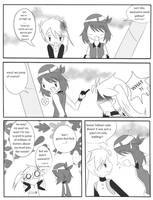 Ch1: Lost-page 12 by chococustard