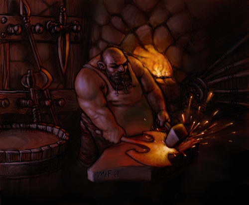 dwarven_blacksmith.jpg
