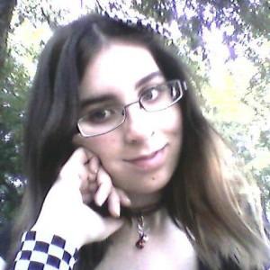 Winterrosedragon's Profile Picture