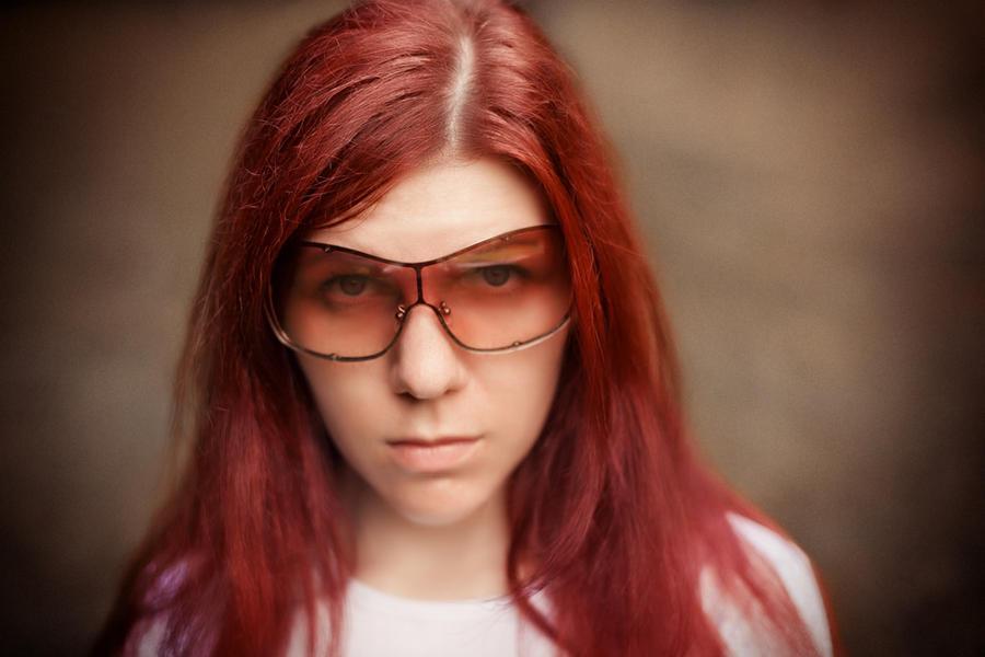 Tori-Tolkacheva's Profile Picture