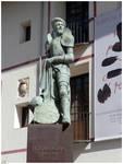 Cesare Borgia I