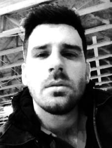 LeeChandler's Profile Picture