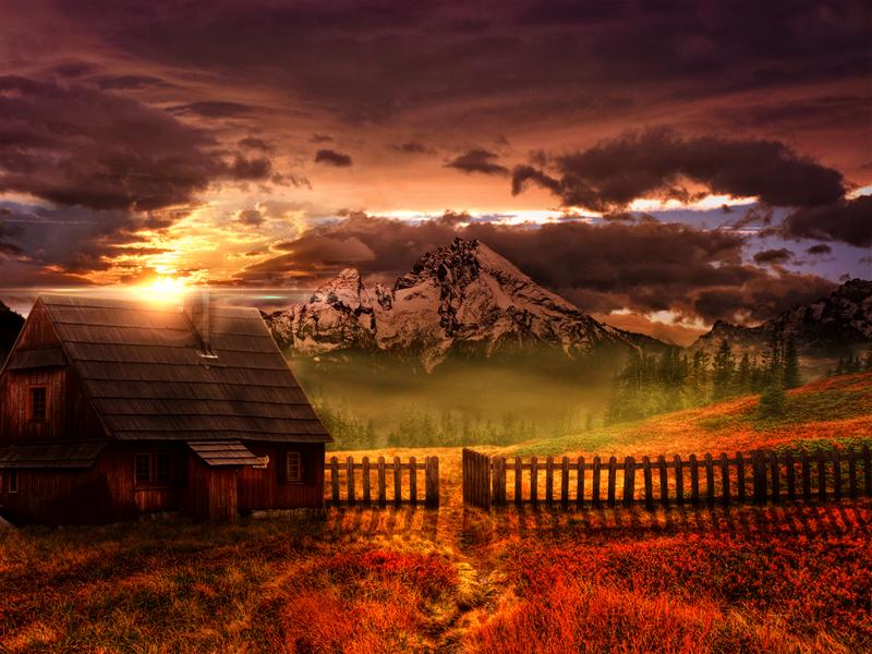 IMAGE(http://fc03.deviantart.net/fs71/f/2012/335/b/2/b272949d9e320f0922f94213ce7f6a01-d5mqnh3.jpg)
