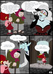 The meeting of vampires pg 46