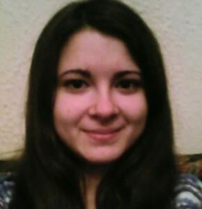 MissMirra's Profile Picture