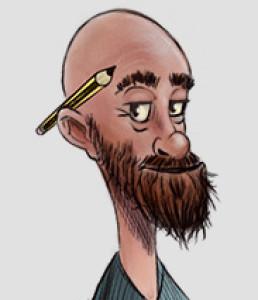 peponaki's Profile Picture