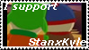 StanxKyle Stamp by TheStanxKyleClub