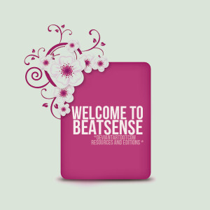 beatsense's Profile Picture
